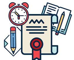 Writing a postgraduate research proposal